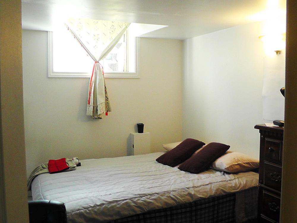S1080031 chambre bas 01