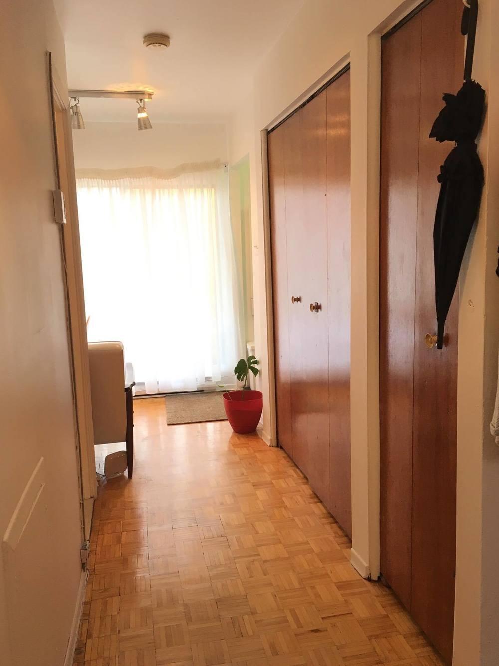 Aa corridor