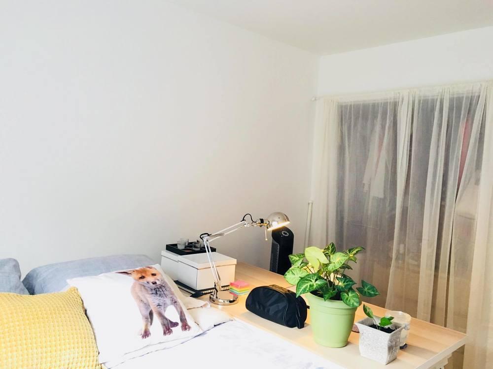 Aa ma chambre 2