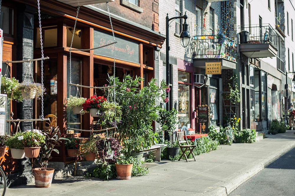 Mile end montreal 5