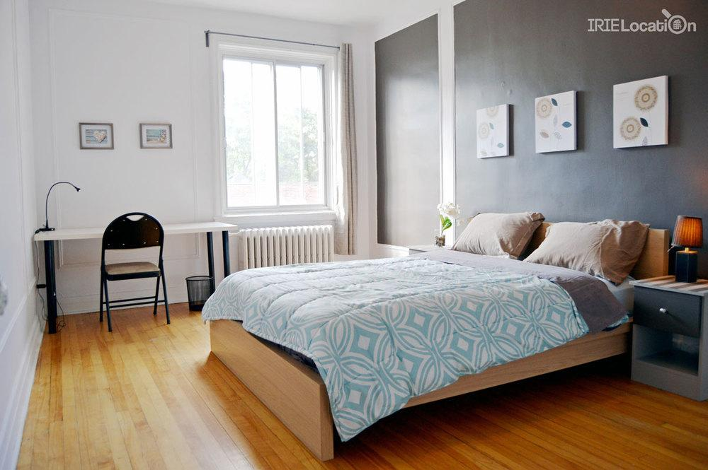 Vh10 c1 0 irie location chambre meublee montreal