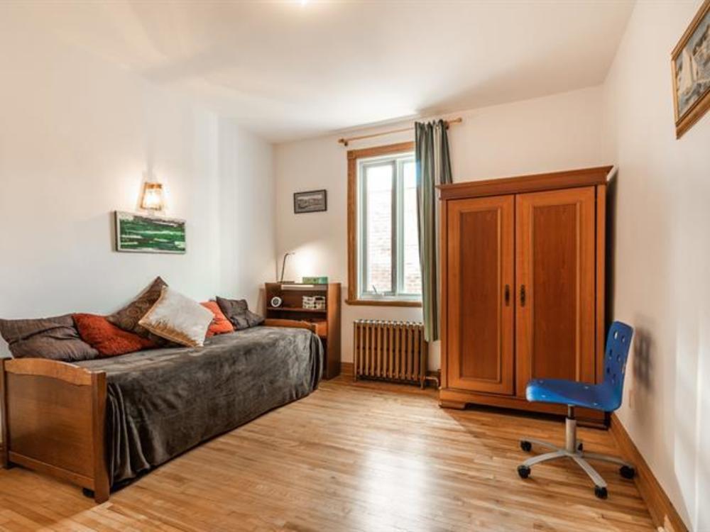 5 bedroom 3