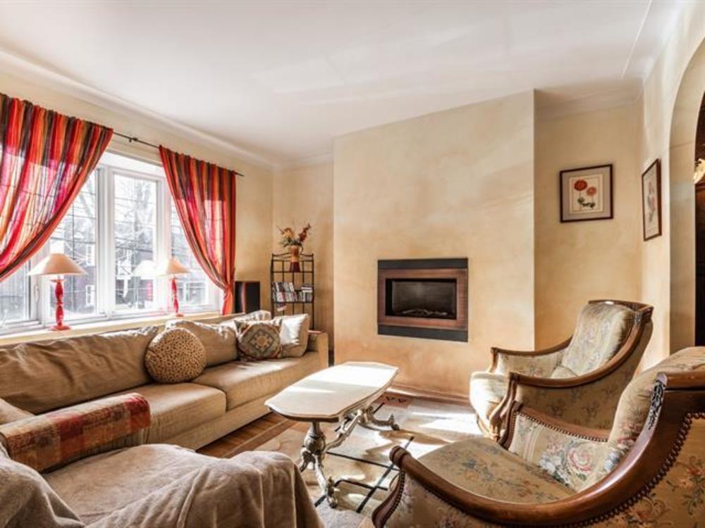 10 living room bedroom 6