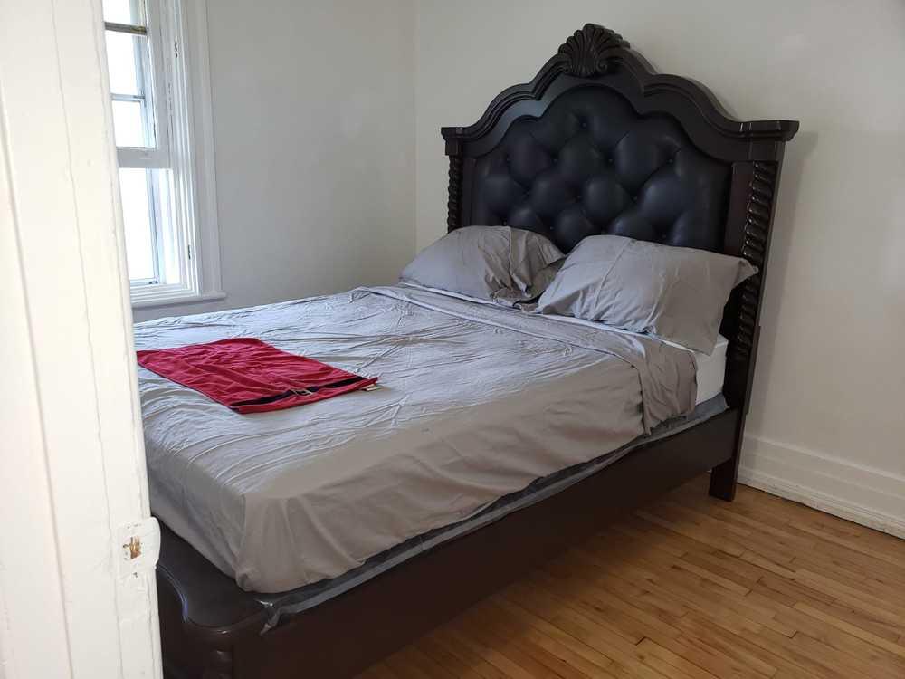 02 chambre 002