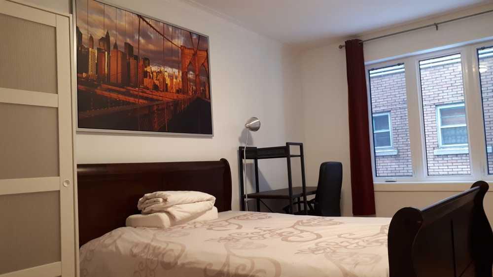 Ny bedroom1