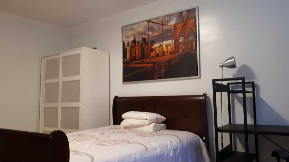 Ny bedroom3