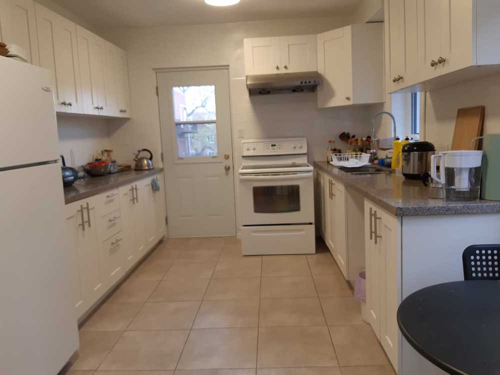 Kitchen rc1