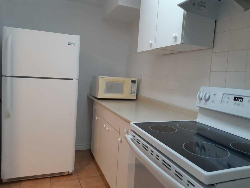 Kitchen basement 1