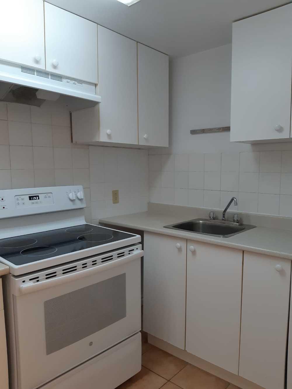 Kitchen basement 2