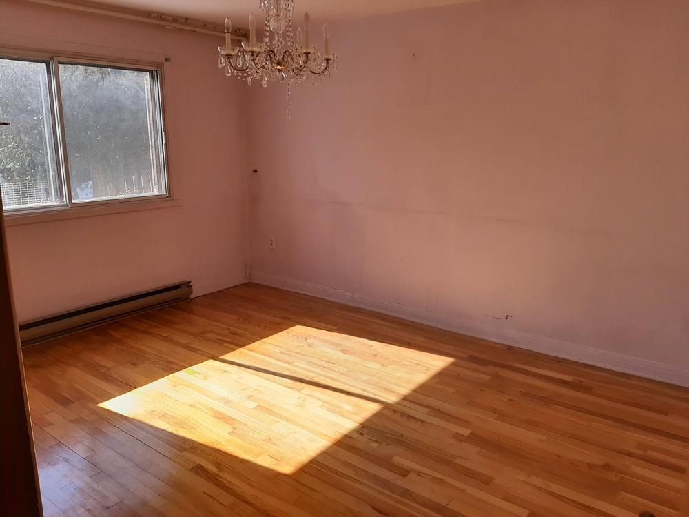 D 14x12 room