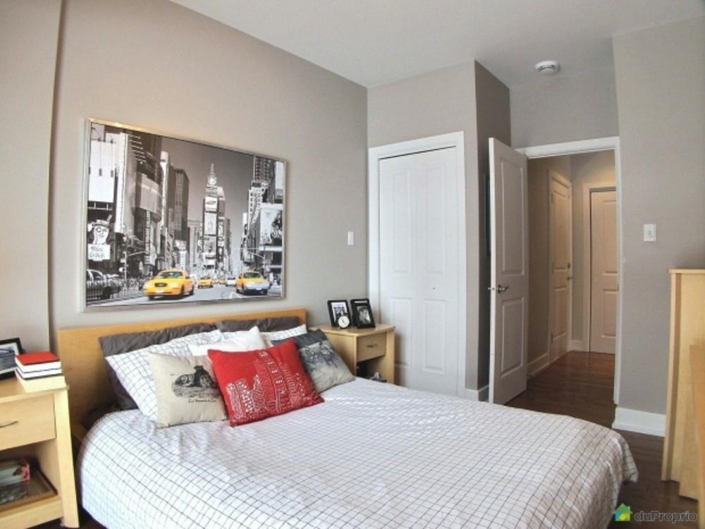 Chambre 2 condo montreal centre ville ville marie 1600 3511654 jpg 5ee650a056037