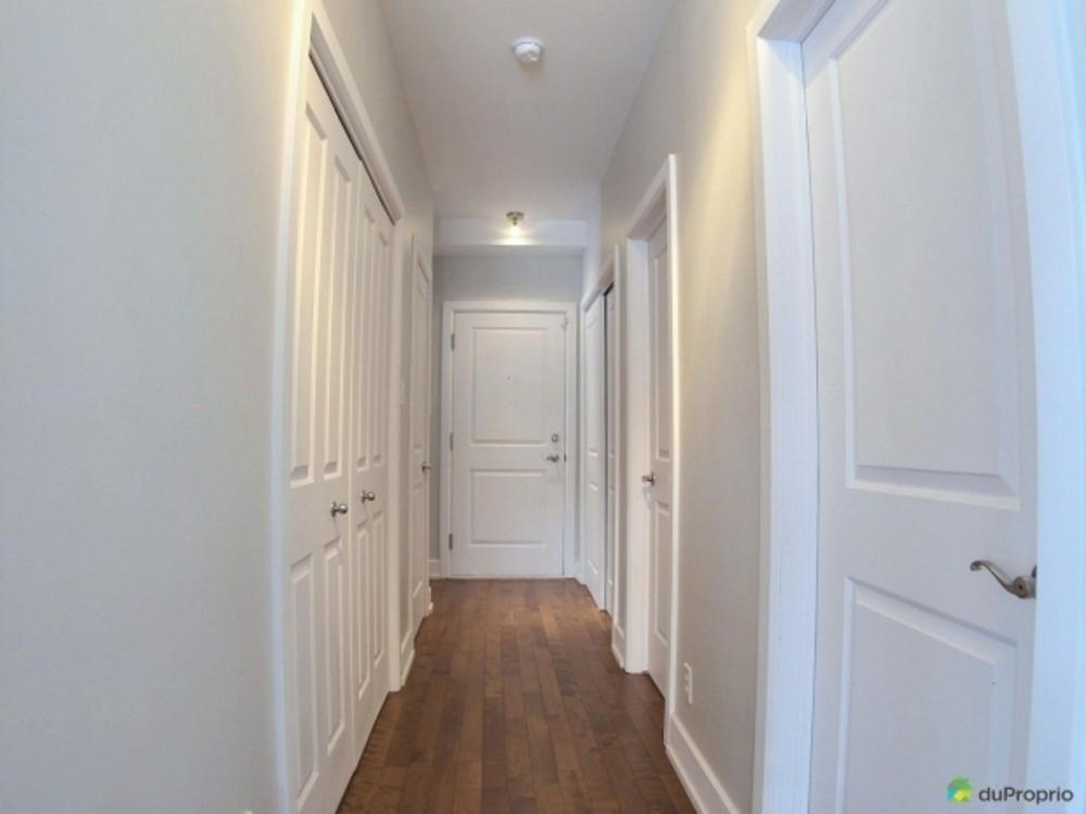 Corridor condo montreal centre ville ville marie 1600 3511662 jpg 5ee650ed2e784