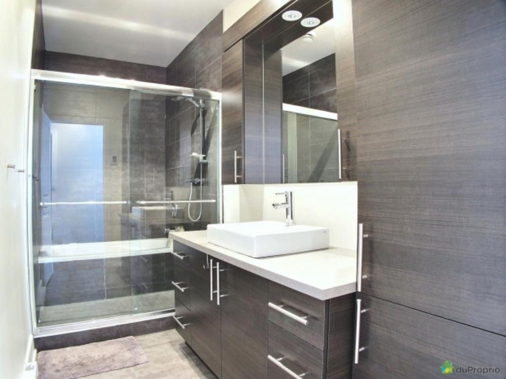 Salle de bain condo montreal centre ville ville marie 1600 3540380 jpg 5ee650c984dc7