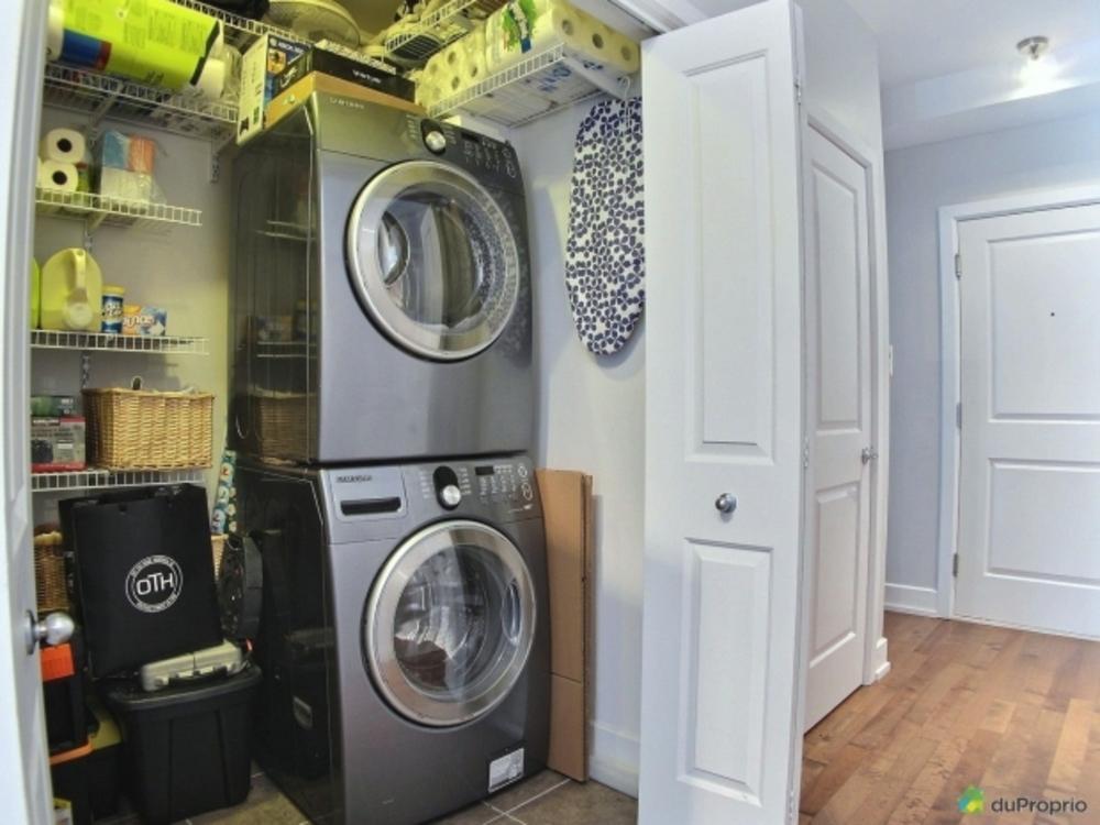 Salle de lavage condo montreal centre ville ville marie 1600 3511659 jpg 5ee650d96c218