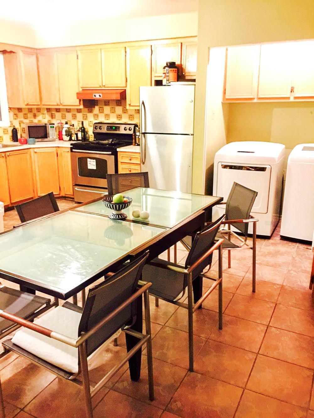 40 kitchen 2