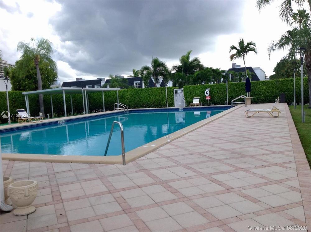 Photo maison piscine