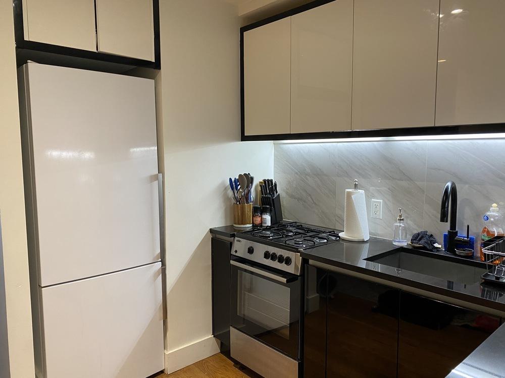 Post kitchen2