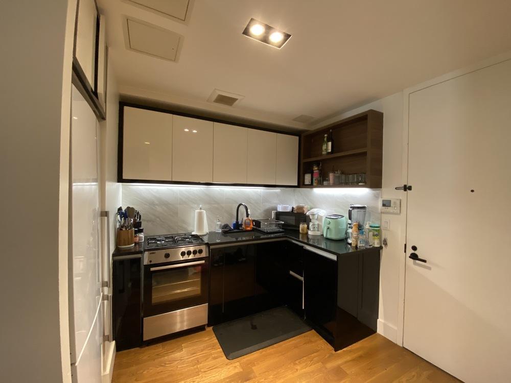 Post kitchen3