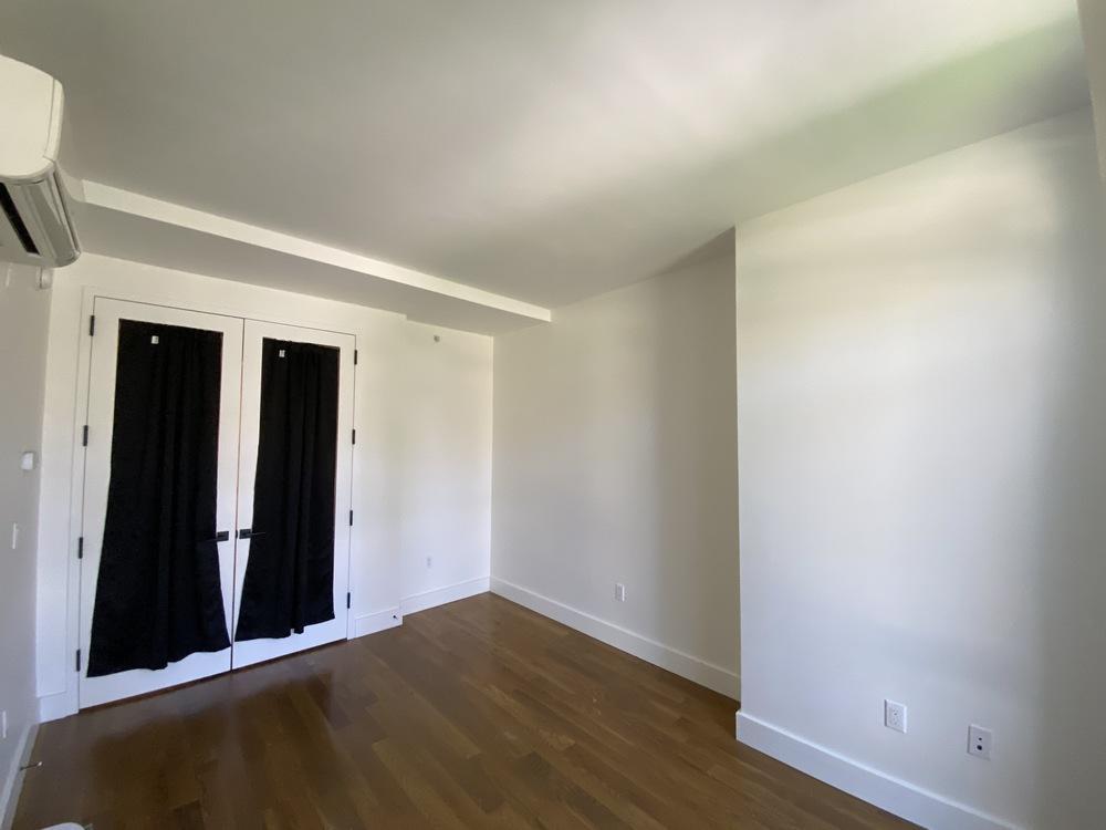 Post bedroom2