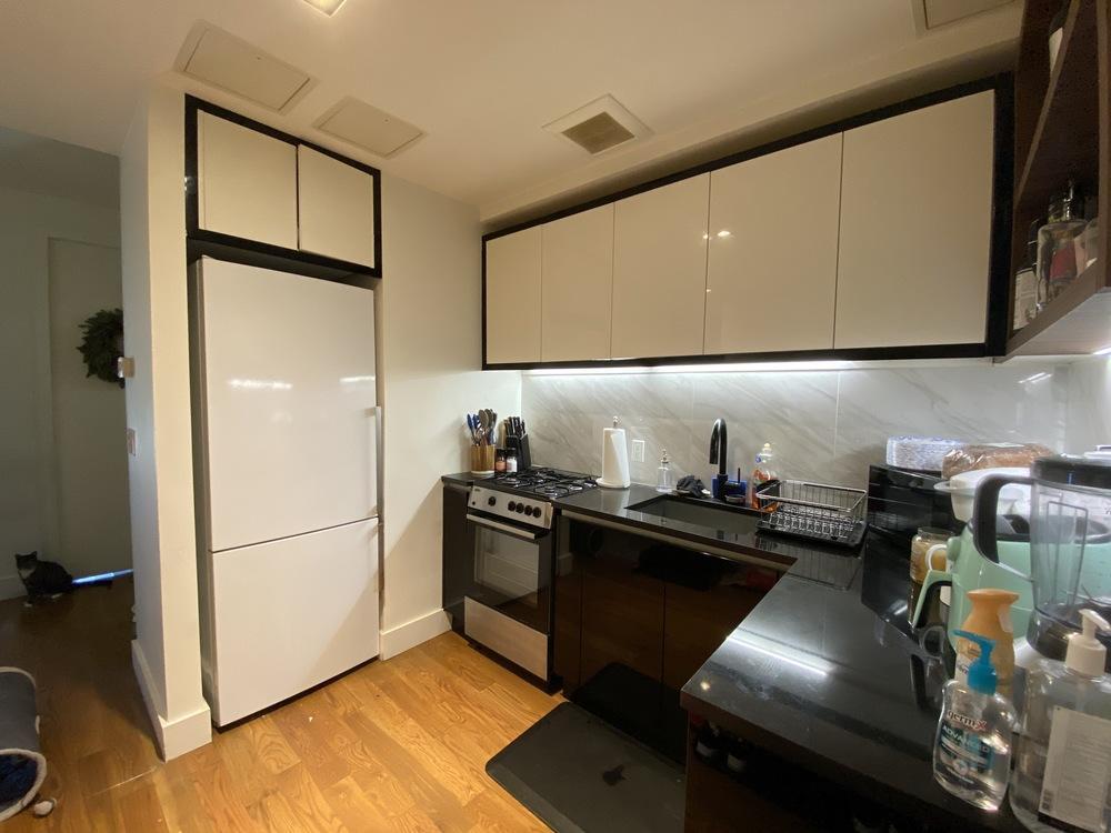 Post kitchen4