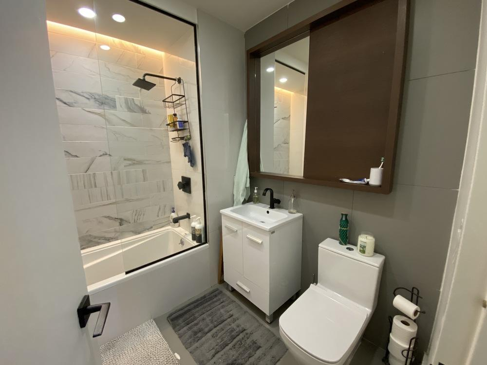 Post bathroom1