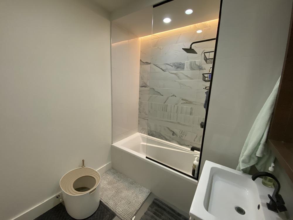 Post bathroom2