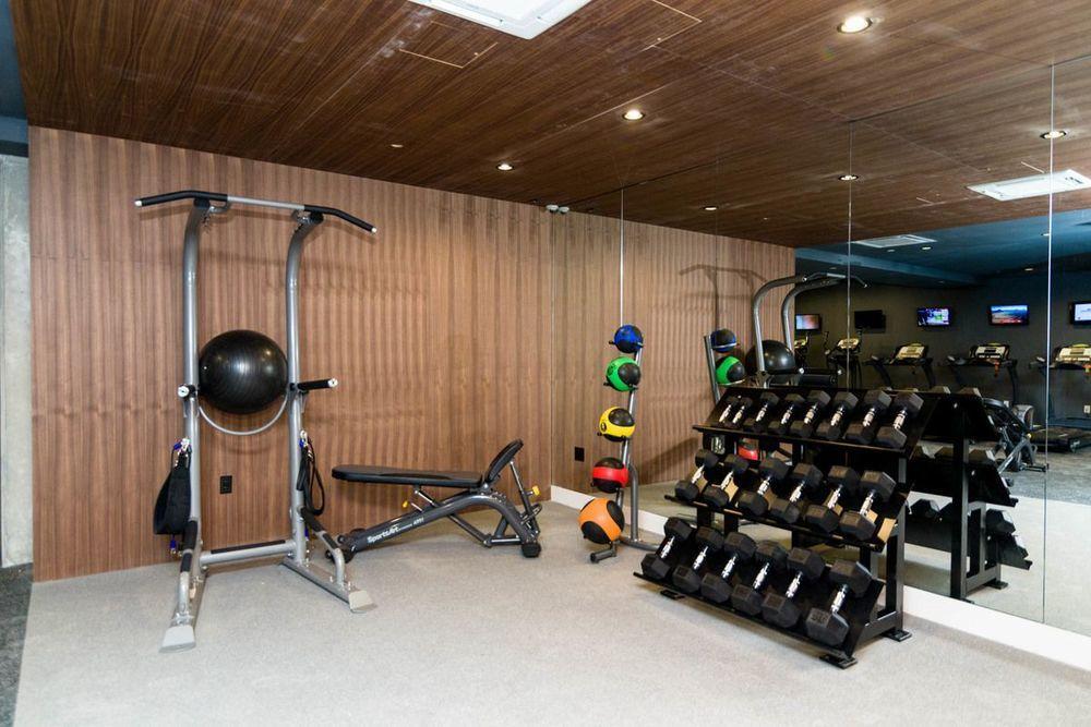 Post gym2