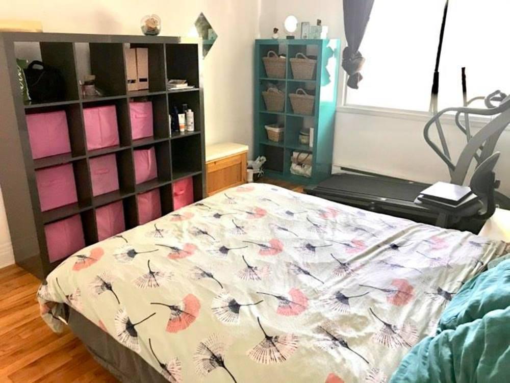 2 chambre 2