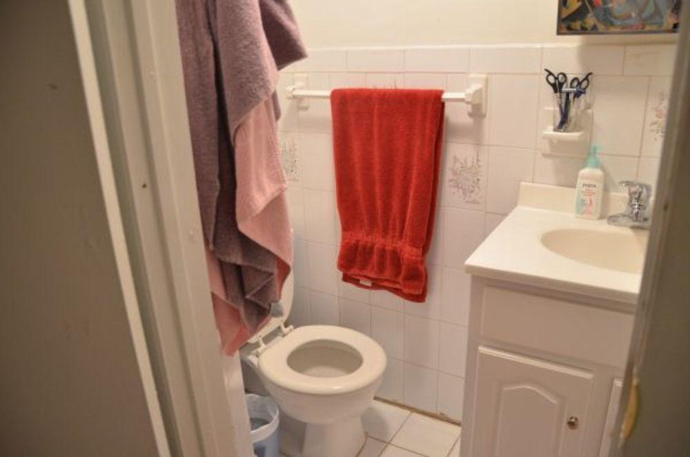 111 toilet 3e53g43j45l85n45u0cbi0424193942931b0a