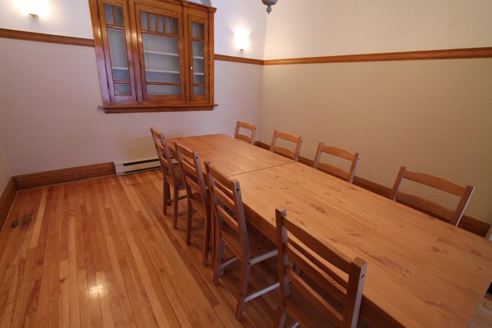 Themansion diningroom 1 copie