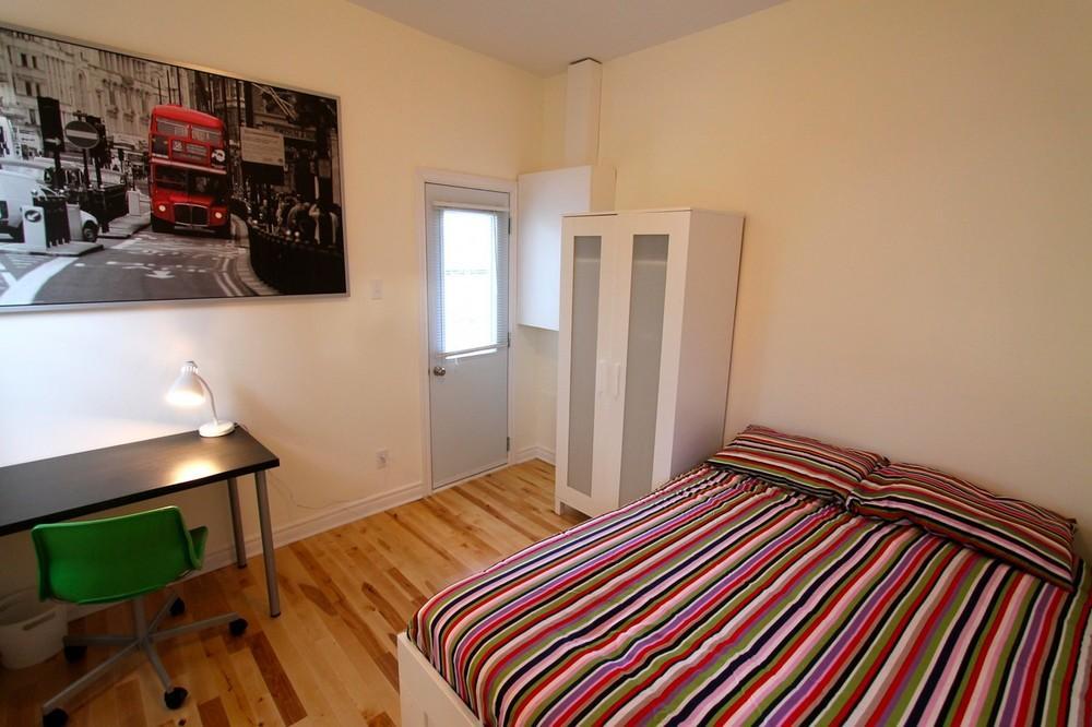 Colonial1 chambre1 1