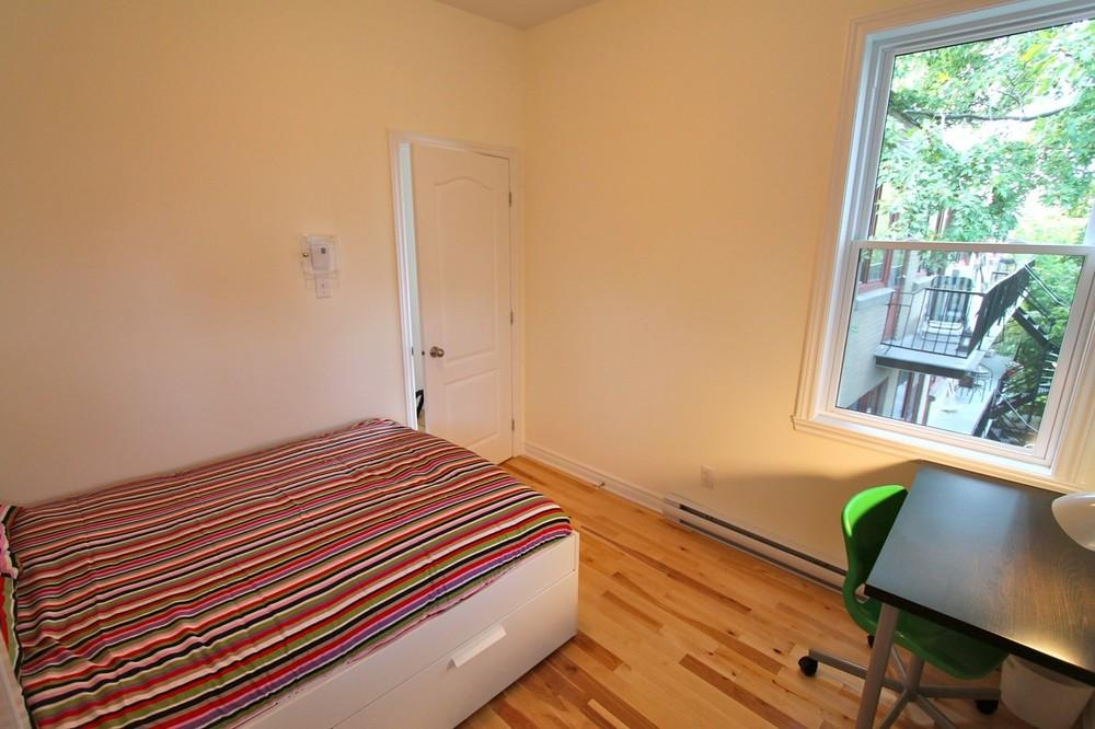 Colonial1 chambre1 3