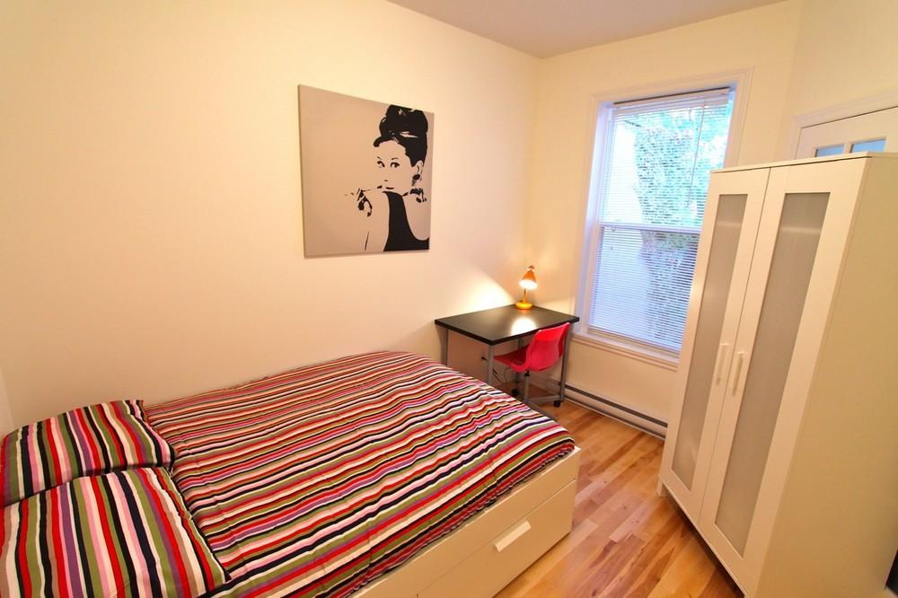 Colonial1 chambre2 1