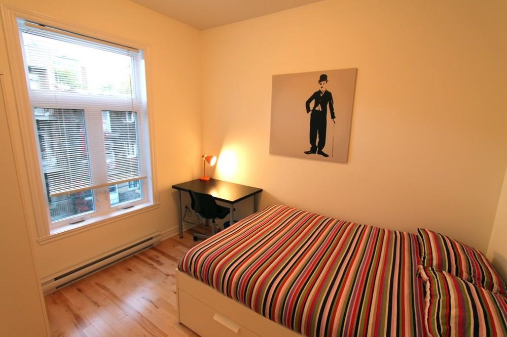 Colonial1 chambre3 1