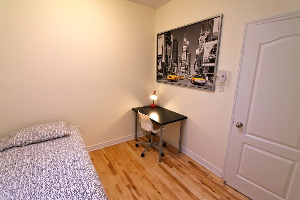 Colonial1 chambre4 2