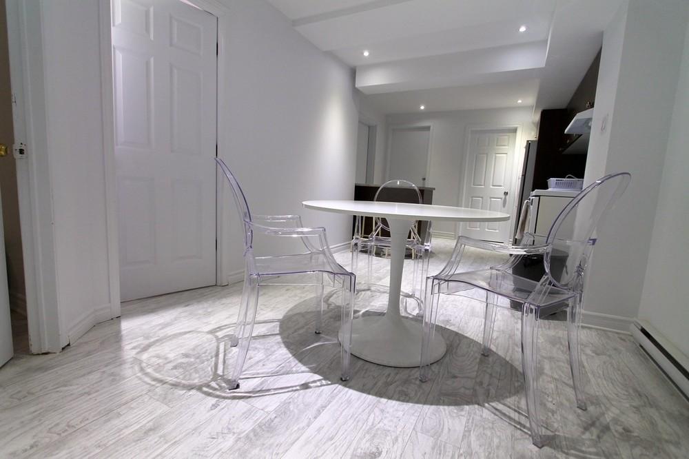 Labarraca1 diningroom 1