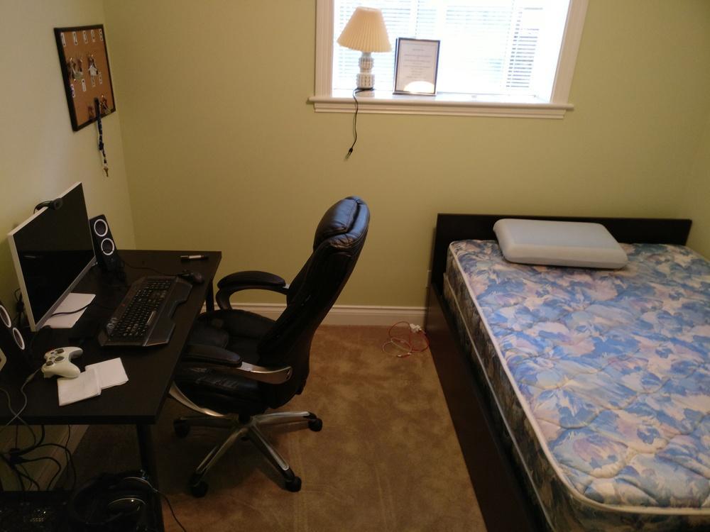 Elm room 1