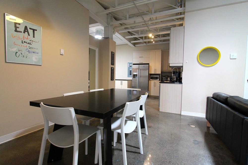 Epsilon diningroom 1