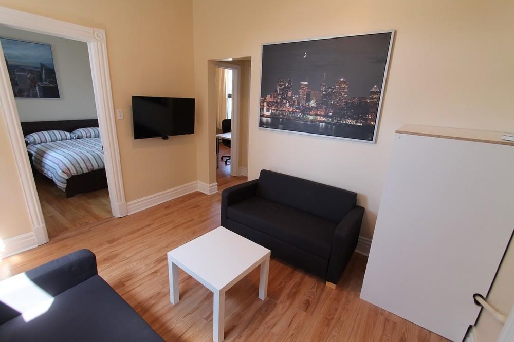 Palacio1 livingroom 1