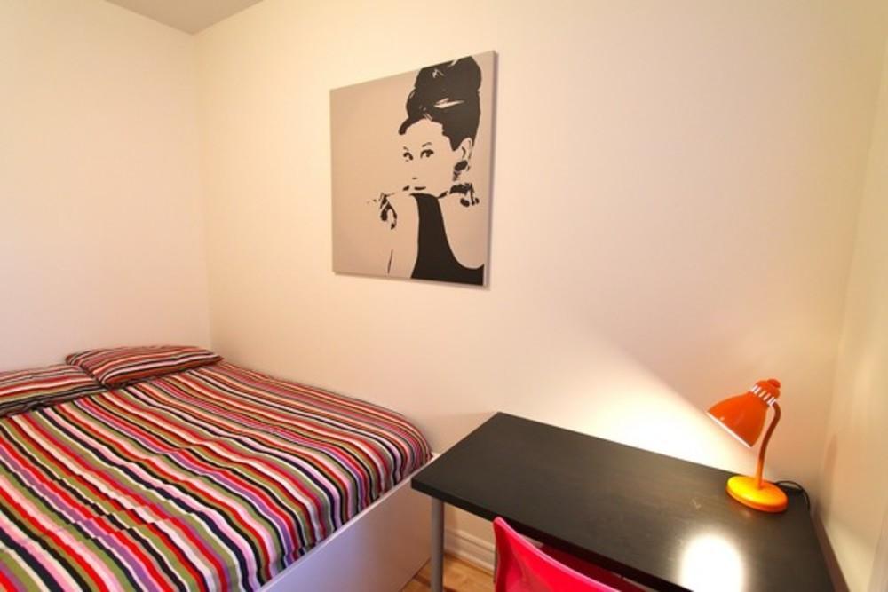 Colonial1 chambre2 3