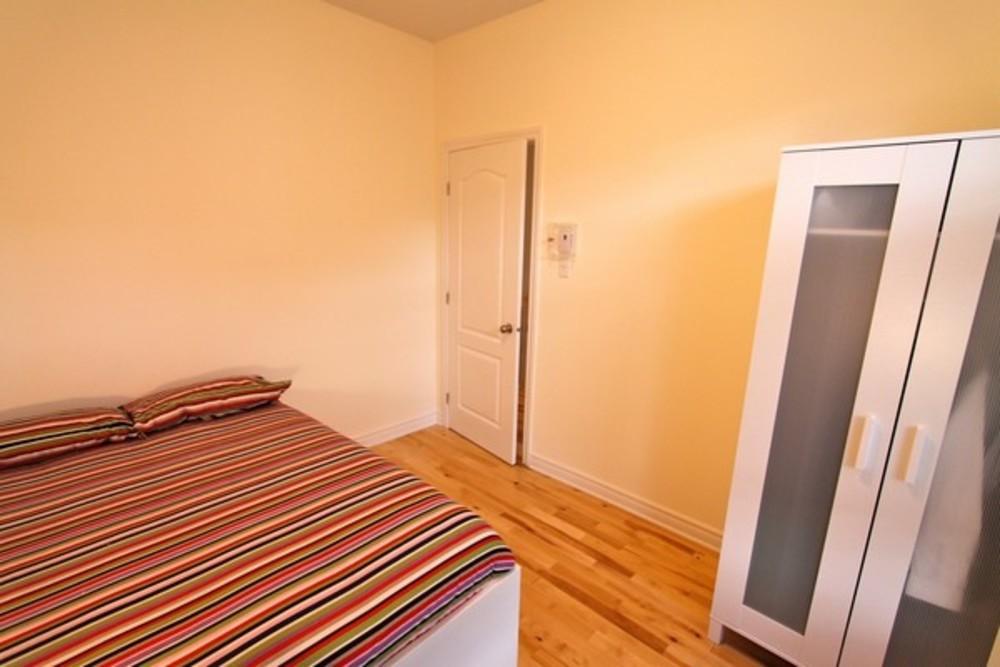 Colonial1 chambre3 2