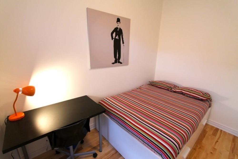 Colonial1 chambre3 3